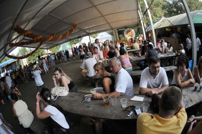 Gastrofest-2009-102