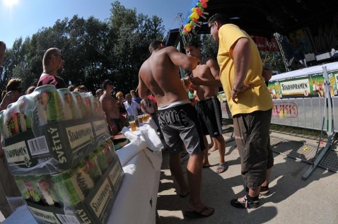 Gastrofest-2009-116