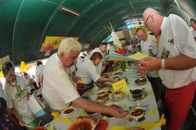 Gastrofest-2009-127