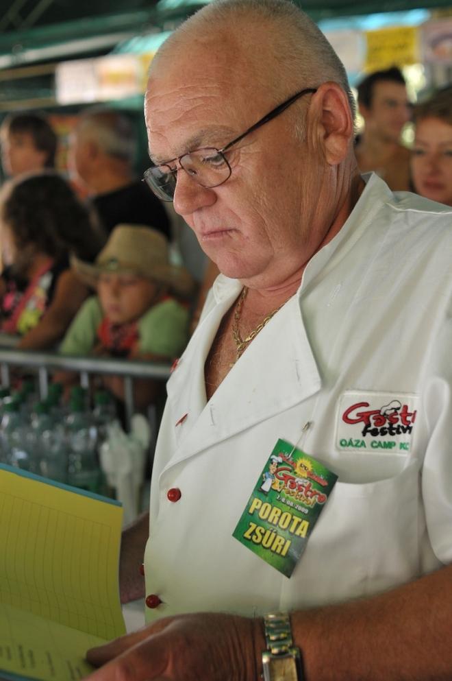 Gastrofest-2009-140