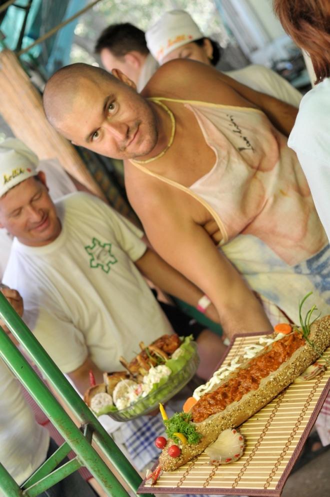 Gastrofest-2009-155