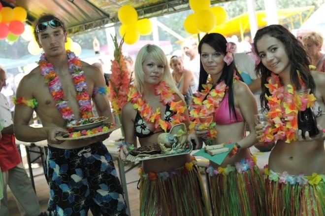 Gastrofest-2009-156