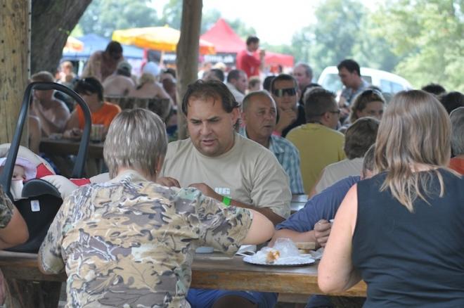 Gastrofest-2009-164