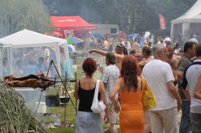Gastrofest-2009-166