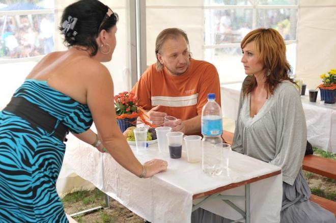 Gastrofest-2009-172