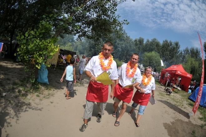 Gastrofest-2009-187