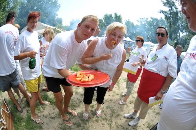 Gastrofest-2009-200