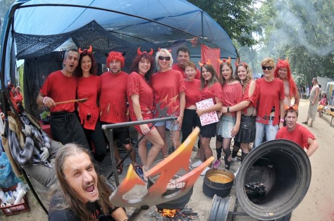 Gastrofest-2009-201