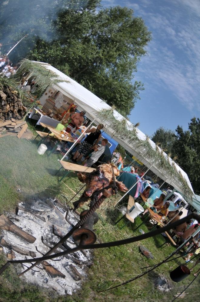 Gastrofest-2009-209
