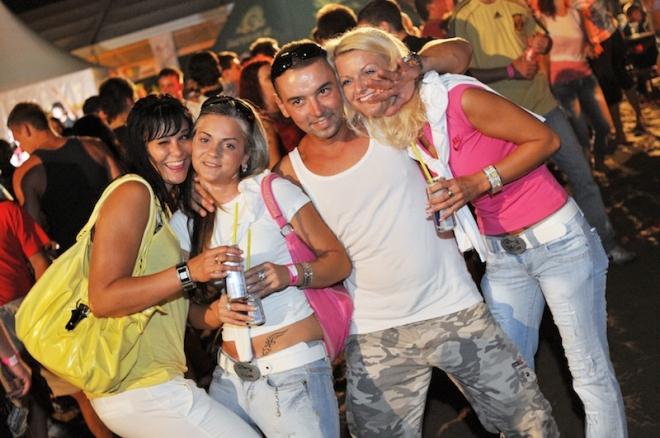 Gastrofest-2009-221