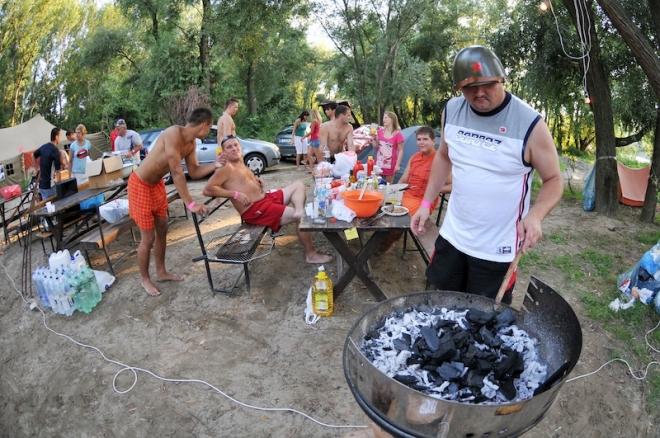Gastrofest-2009-236
