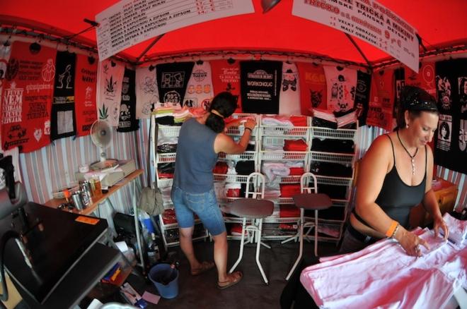 Gastrofest-2009-245