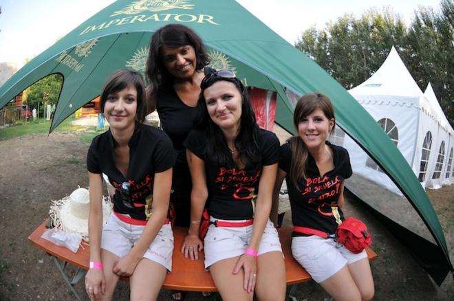 Gastrofest-2009-249