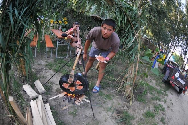 Gastrofest-2009-254