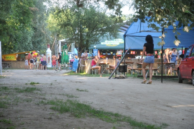Gastrofest-2009-258