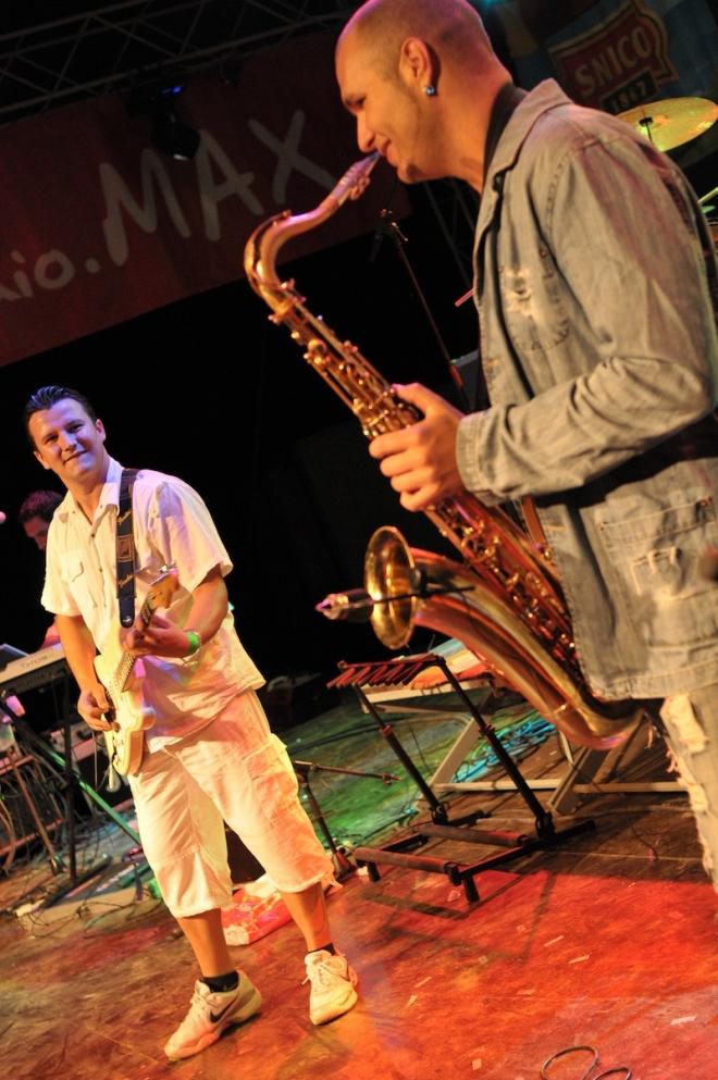 Gastrofest-2009-4