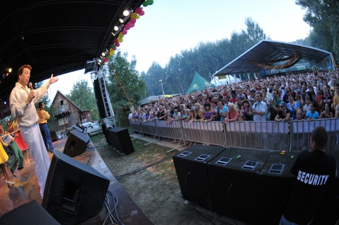 Gastrofest-2009-52