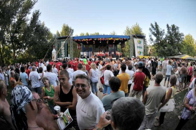 Gastrofest-2009-73