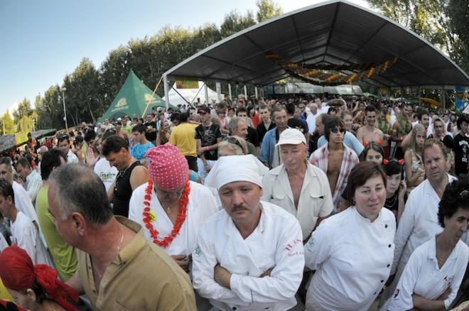 Gastrofest-2009-80