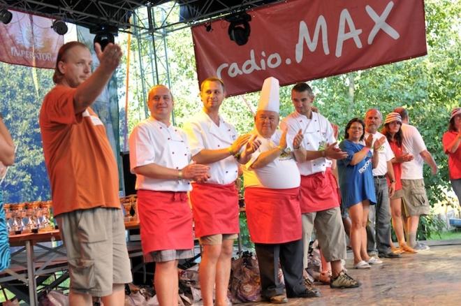 Gastrofest-2009-85