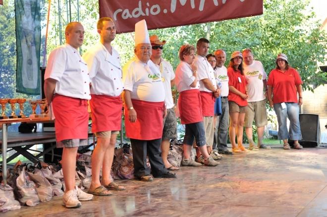 Gastrofest-2009-86