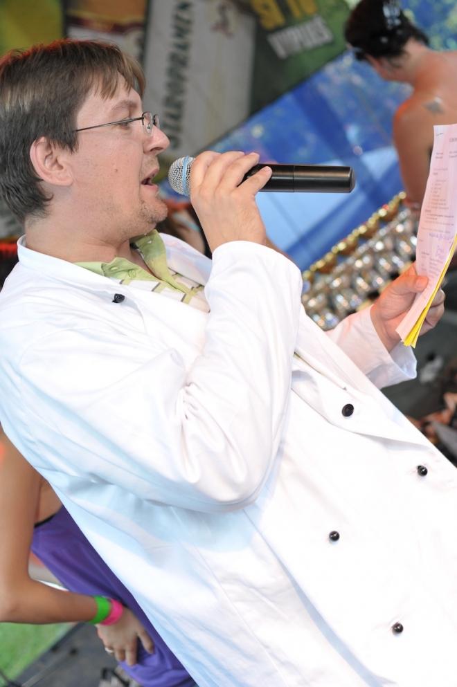 Gastrofest-2009-87