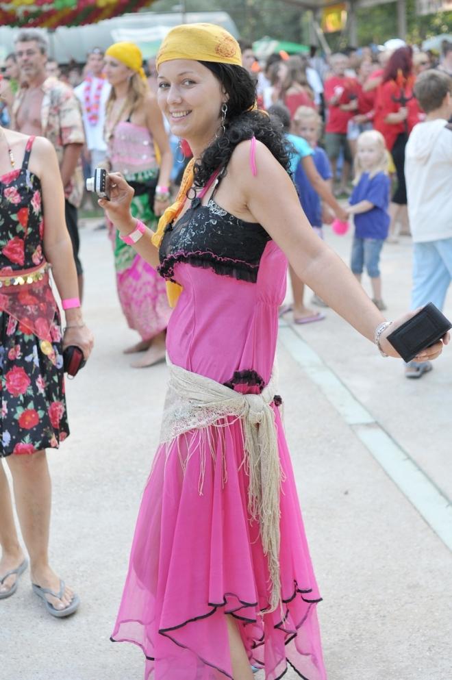 Gastrofest-2009-90