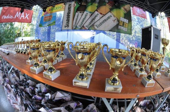 Gastrofest-2009-95