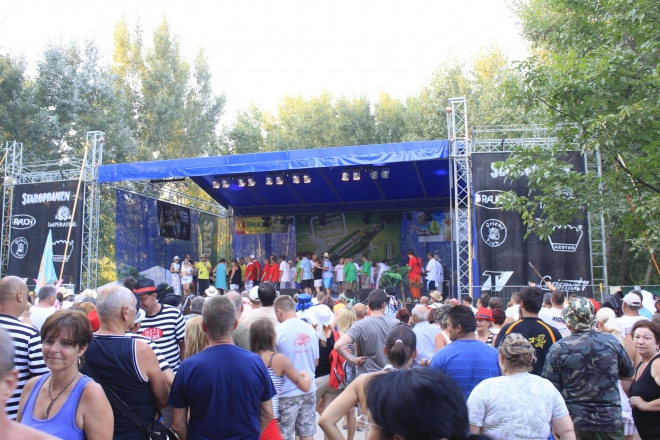 gastrofest-2013-0003