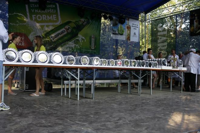 gastrofest-2013-0005