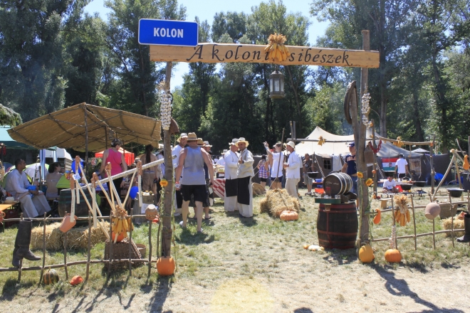 gastrofest-2013-0013
