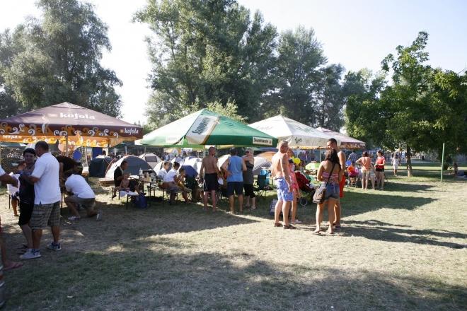 gastrofest-2013-0020