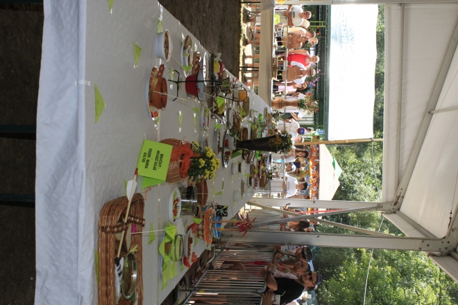 gastrofest-2013-0026