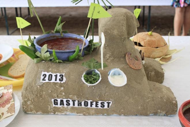 gastrofest-2013-0030