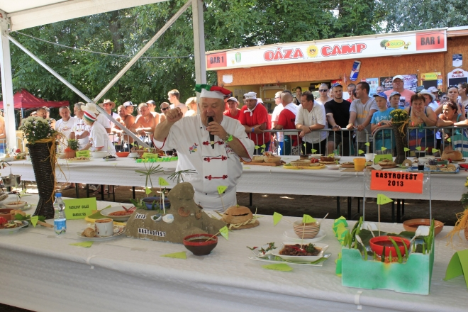 gastrofest-2013-0056
