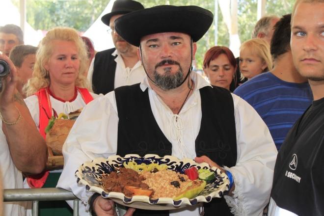 gastrofest-2013-0058