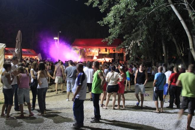 gastrofest-2013-0074