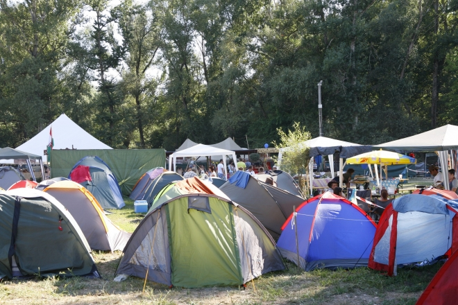 gastrofest-2013-0082