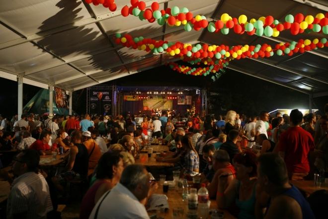 gastrofest-2013-0087