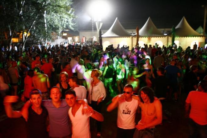 gastrofest-2013-0093