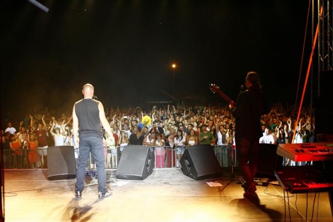 gastrofest-2013-0098