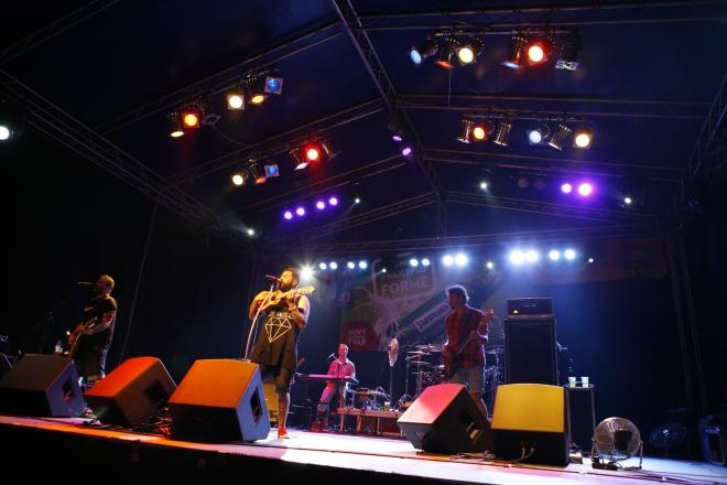 gastrofest-2013-0101