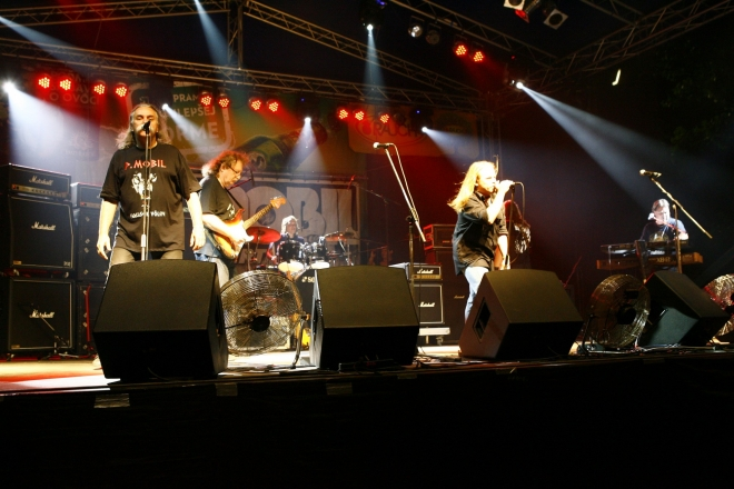 gastrofest-2013-0118
