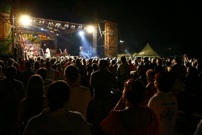 gastrofest-2013-0120