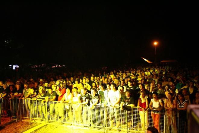 gastrofest-2013-0121