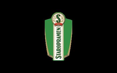 Staroprameň Logo